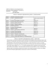 ANTHC127Syllabus_Spring2017.doc