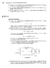 Communication Systems   (19)