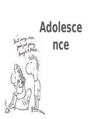 Lecture 15_Adolescence.ppt
