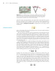 1392277688.5424Physics for Scientists and Engineers 2004 Pages 101-200.pdf