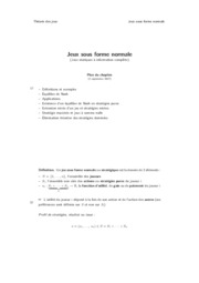1A-forme-normale-pure-article