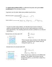1b_Initial_Value_Problems_09-08_-_09-12