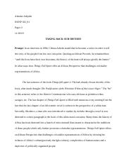 Untitled document (9).docx