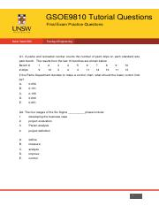 GSOE9810 Final Exam Practice Questions.pdf