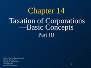 AC553_Chapter_14_Part III