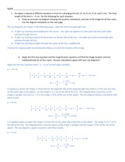Lecture 14 Worksheet 1