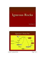 61.%20Igneous%20Rocks