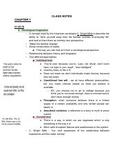 CRIMINOLOGY NOTES.pdf