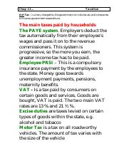 chapter-12-taxation