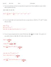 Quiz5_elg3525 - solutions.pdf