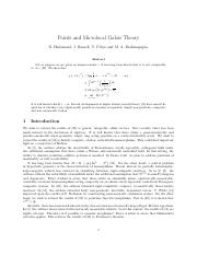 Points and Microlocal Galois Theory.pdf