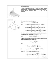222_Problem CHAPTER 9
