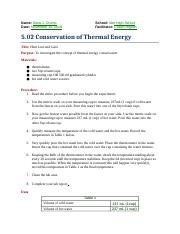 5.02 Thermal Energy Lab (2).docx