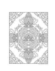 Coloring pages.docx