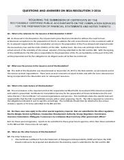 QUESTIONS-AND-ANSWERS-ON-BOA-RESOLUTION-Jan-27.docx