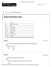 Review Test Submission_ Quiz 4 – HCA 201 1001 - 2017 Sprg.pdf