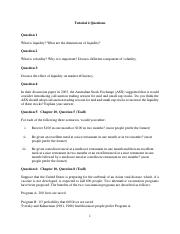 Tutorial 4 Questions.pdf