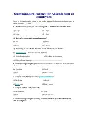 Questionnaire_Format_for_Absenteeism_of.doc