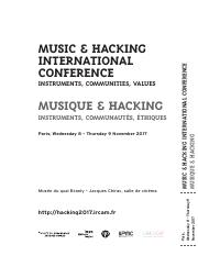colloque_music_hacking_12_10.pdf