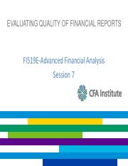 Session7_ch17_Quality_Fin_Reports.pdf