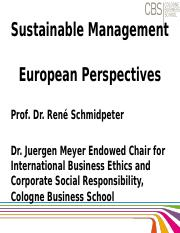 Schmidpeter-Sustainable-Management-final