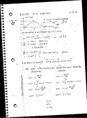 chapter 6 inductors notes