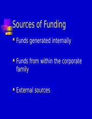 eth501 business ethics An analysis of the business idea behind information technology outsourcing  importance of family system eth501 business ethics self reflective essay psy.