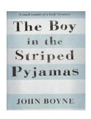 The_Boy_in_the_Striped_Pajamas_Text.pdf