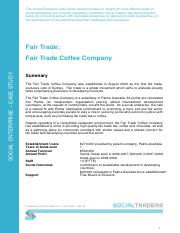 Fair_Trade_Coffee_Company_Case_Study.pdf