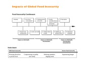 Impacts of Food Insecurity