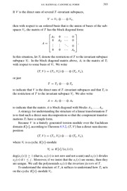 College Algebra Exam Review 383