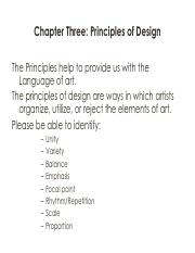 3 Chapter 3 Principles (1)