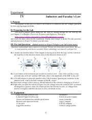 4-Phys271-Exp4-Faraday's_Law-fall_2015.pdf
