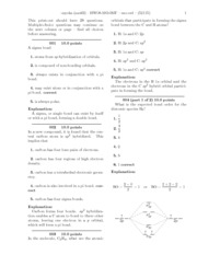 HW08-MO-IMF-solutions CH301