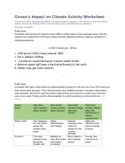 climate_activity_worksheet.rtf