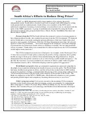South_Africa_s_Efforts_to_Reduce_Drug_Prices.pdf