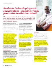 pwc-creating-social-values.pdf
