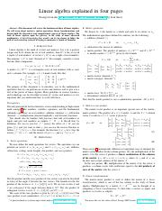 linear_algebra_in_4_pages