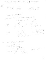ECE 216 Winter 2011 Tutorial 4 Solutions