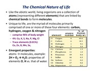 Lecture-2-Chemistry-_42283