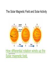 LectureH_SolarMagneticFieldNActivity.pdf