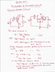 Lecture12_BJT_DC_Analysis 2
