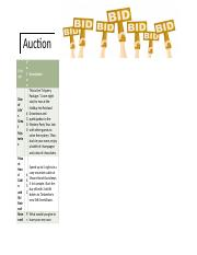 Auction Brochure.dotx.docx