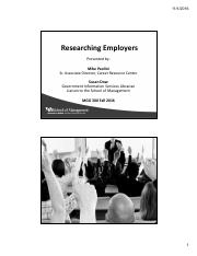 Researching Employers-Fall 2016 [Compatibility Mode].pdf