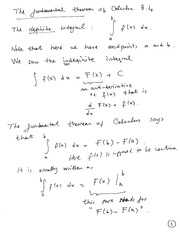 differential calculus maximum and minimum problem Maximum/minimum problems the following problems are maximum/minimum optimization problems they illustrate one of the most important applications of the first derivative click here to return to the original list of various types of calculus problems.