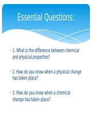 Chemical and Physical Properties Cornell Notes.pptx