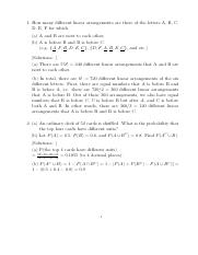 Math 144 2009_1fall_mt2 (solution).pdf