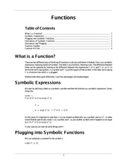 Ch12_Functions