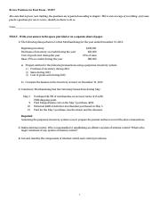 Accounting Practice Test.pdf