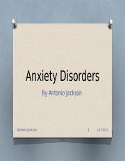 Anxiety Disorder powerpoint 609.doc.pptx